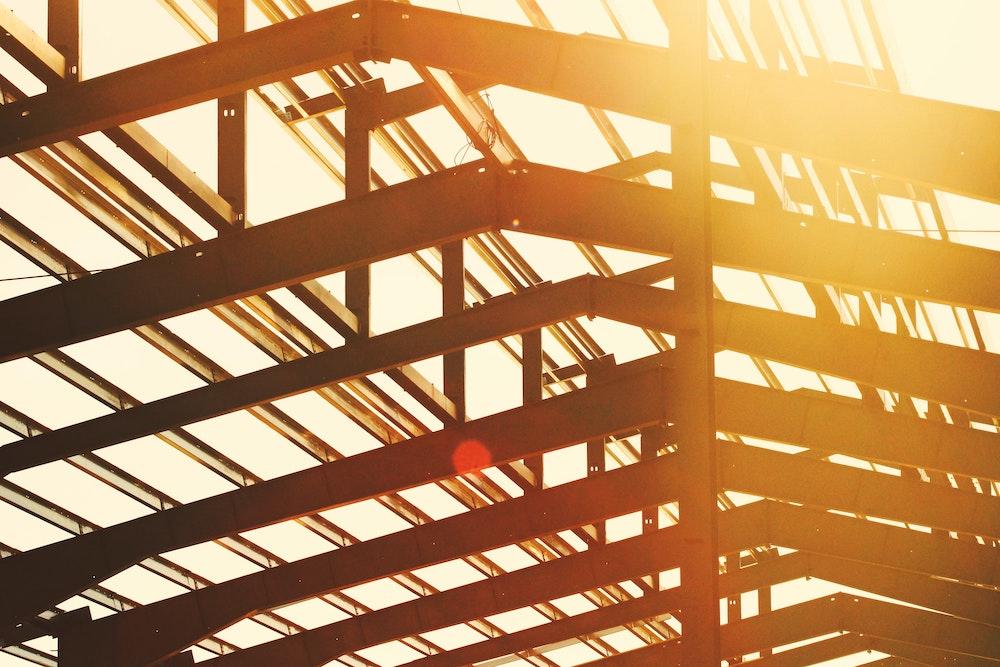 structure-financial-planning-stewardship-advisors