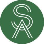 Stewardship Advisors